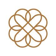 长沙网站建设案例:人人聚财