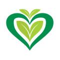 长沙网站建设案例:北京中益农信息科技股份有限公司