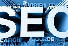 问题:你们做的网站,需要百度推广的吗?能百度搜索到么?