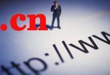 """众多CN及CC域名网站被K,疑似百度更新""""瑞丽算法"""""""