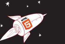 移动开发实践之HTML5中viewport属性的使用