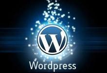 WordPress使用WP_Query类取数据时的分页技巧