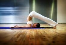 长沙瑜伽网站建设制作我觉得应该有新的需求和选择