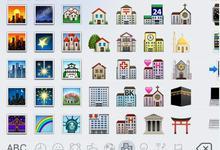 长沙论坛开发:Discuz发布特殊字符帖子内容为空的临时解决方案