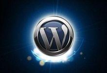 WordPress按照文章自定义字段进行排序的内部调用方法