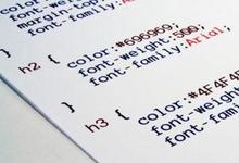 长沙移动开发:利用纯CSS3实现移动端内容滑动效果实例