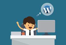 给WordPress添加自定义文章来源的方法