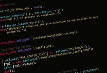 利用PHP高精确度运算BC函数库解决小数计算异常问题