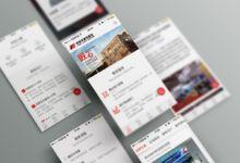 网站制作及设计开发加上传,域名申请这些大概什么费用?