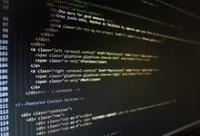 为什么我们一直建议用户项目初期聚焦核心模块?
